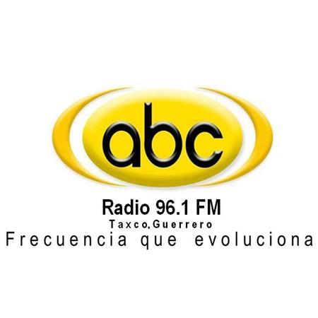ABC Radio Taxco - XEXC