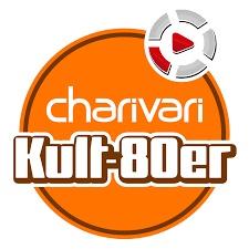Radio 95.5 Charivari - Charivari Kult 80er