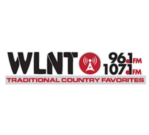 WLNT - WLNT-LP