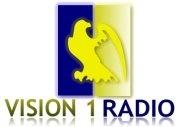 Vision1 Radio