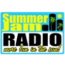 SummerJam Radio