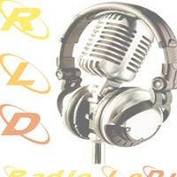 RadioLeDu