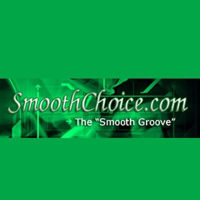 SmoothChoice.com