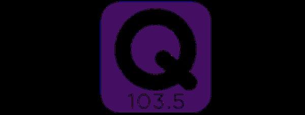 Q Country 103.5 - KQLA