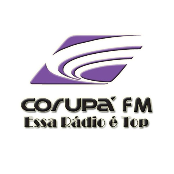 Rádio Corupá FM