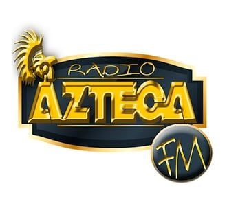 Radio Azteca FM
