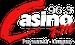 Casino FM Logo