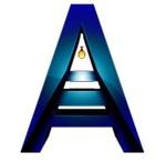 UITA Radio Logo