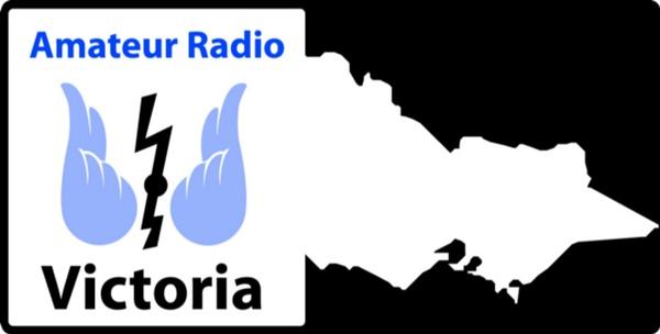 Western Victoria, Australia Amateur Radio