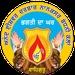 Aid Badhni Kalan Logo