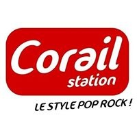 Corail station