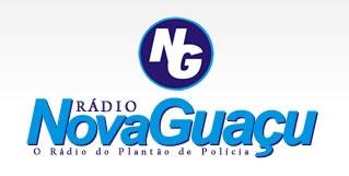 Radio Nova Guacu