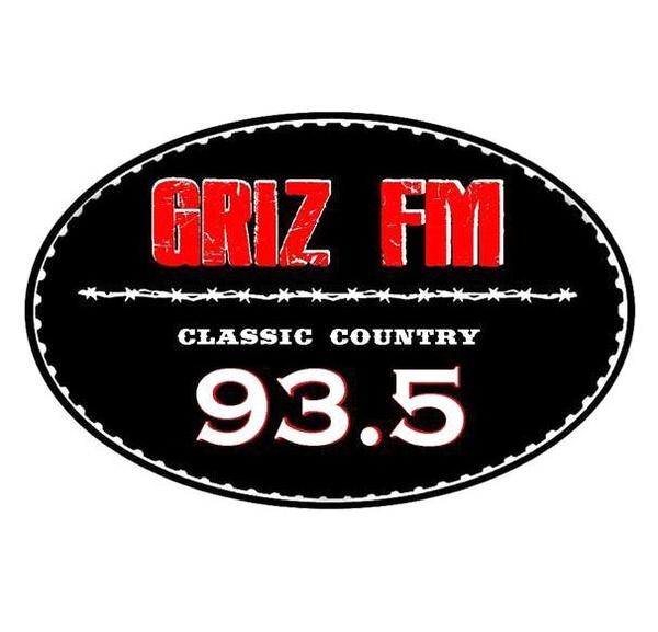 Griz FM 98.1 - W251BN