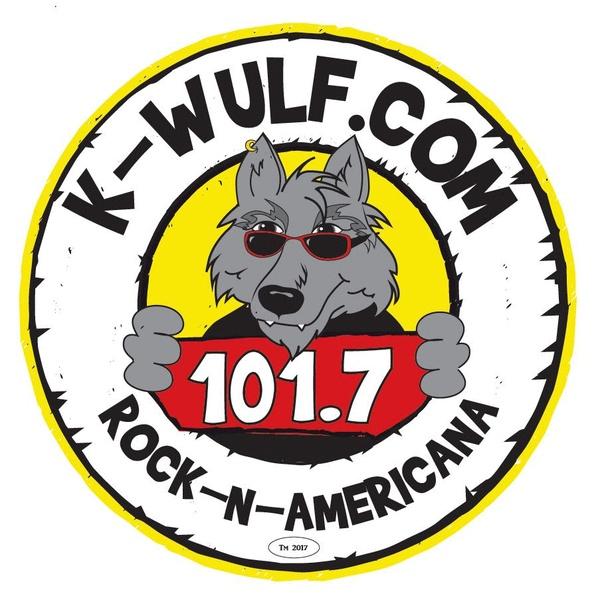 K-Wulf - KWUL