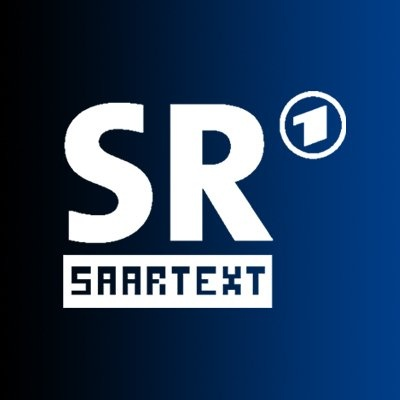 SR Antenne Saar