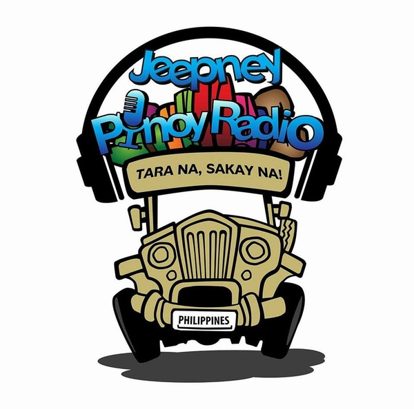 MCBN - Jeepney Pinoy Radio (JPR)