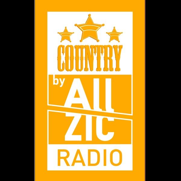 Allzic Radio - Country