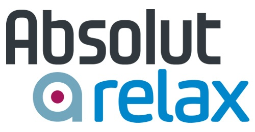 Absolut Radio - Absolut Relax