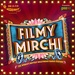 Radio Mirchi - Filmy Mirchi Logo