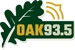 Oak 93.5 - WRLY-LP