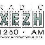 XEZH - XEZH