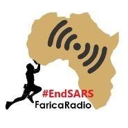 FaricaRadio