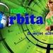 Radio Orbita SUD Logo