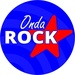 Onda Rock FM Logo