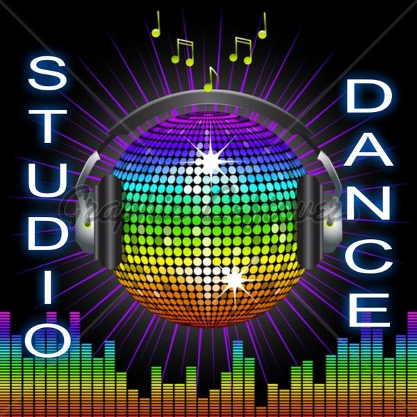 StationItaly - Studio Dance