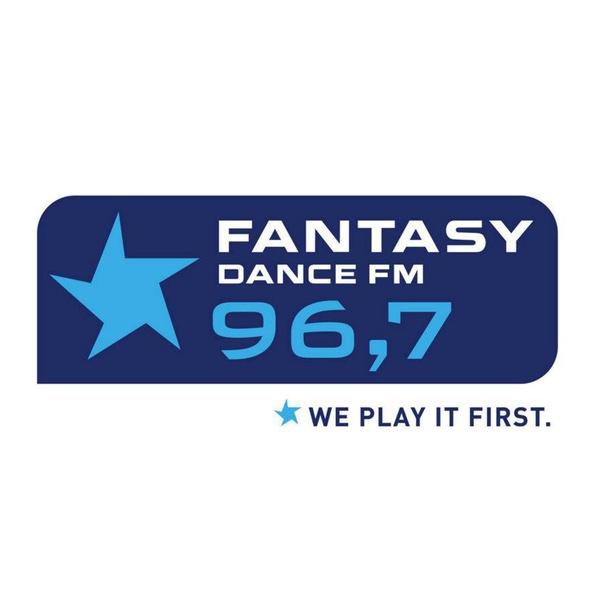 Fantasy Dance FM 96.7