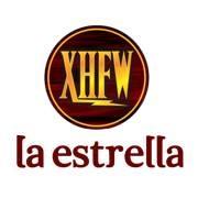 La Estrella - XEFW