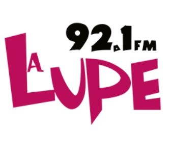La Lupe - XHHC