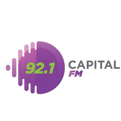 Capital FM Nayarit - XHUX