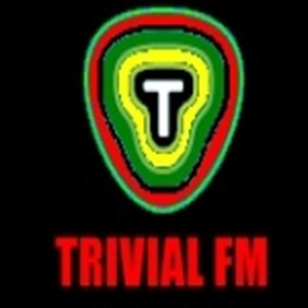 Trivialfm Web Rádio