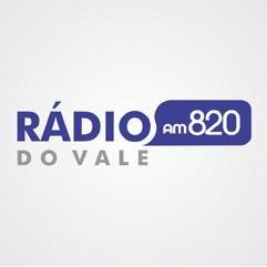 Radio do Vale