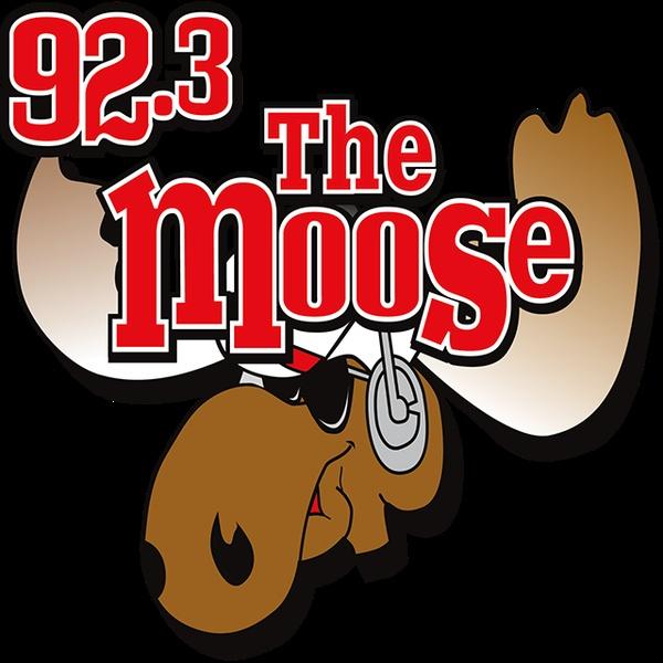 The Moose 92.3 - K281AJ