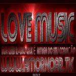 Rádio Love Music Web