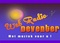 Web Radio Deventer Logo