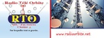 Radio Orbite Logo