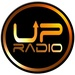 UP Radio Logo