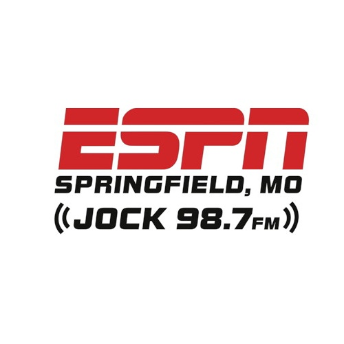 ESPN Springfield Jock 98.7 - KWTO-FM