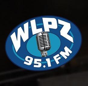WLPZ 95.1 FM - WLPZ-LP