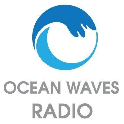 Ocean Waves Radio