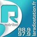 R'La Radiostation - R'Méribel