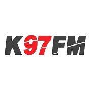 K97fm Radio