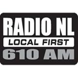 Radio NL - CHNL