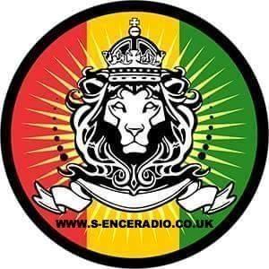 S-ENCE Radio