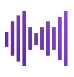 Helysse Radio