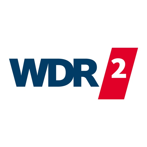 WDR - WDR 2 Ruhrgebiet