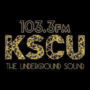 The Underground Sound - KSCU
